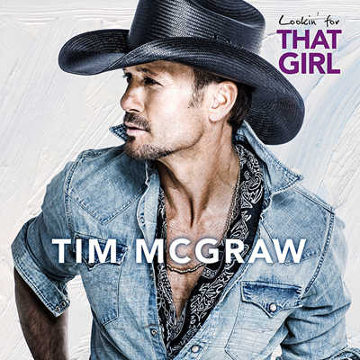 Tim McGraw, Kip Moore & Cassadee Pope - Heaven Sundown Tour at First Midwest Bank Ampitheatre