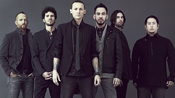Carnivores Tour: Linkin Park, 30 Seconds To Mars & AFI at First Midwest Bank Ampitheatre