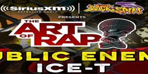 art-of-rap1.jpg