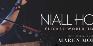 Niall Horan Banner.png