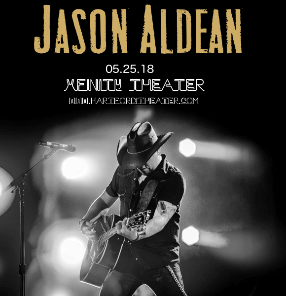 Jason Aldean, Luke Combs & Lauren Alaina at Hollywood Casino Ampitheatre