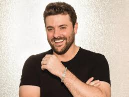 Chris Young, Scotty McCreery & Payton Smith [CANCELLED] at Hollywood Casino Amphitheatre